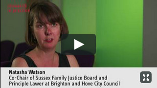 The importance of legal planning meetings - Natasha Watson, video