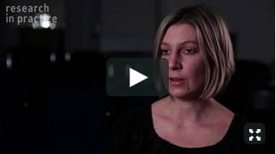 Local Practice Examples: Triborough evaluation - Clare Ryan